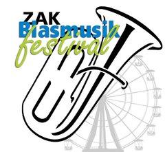 ZAK-Blasmusik-Festival