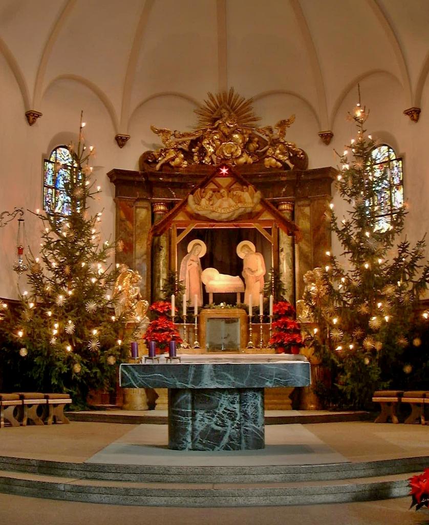 Frohe Und Gesegnete Weihnachten.Frohe Und Gesegnete Weihnachten Blasmusik Kreisverband Zollernalb