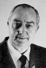 Photo of Hermann  Bäckert