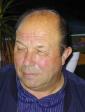 Photo of Helmut  Bürkle